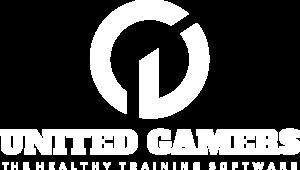 UG-Logo-OK blanco