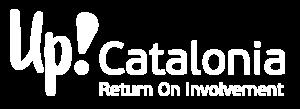 logo-Up-Catalonia-Blanc